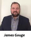 James Gouge