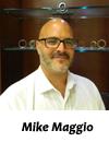 Mike Maggio