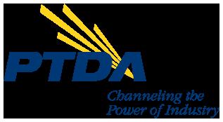PTDA Transport