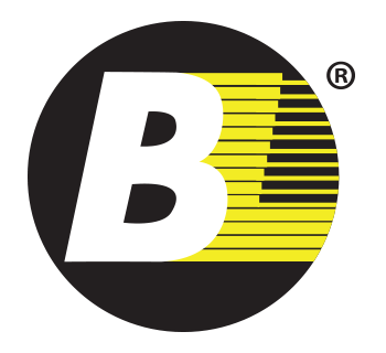 Bearings Limited