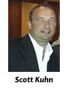 Scott Kuhn
